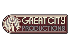 Great City Productions